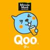 Qoo(クー)