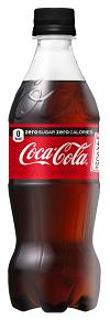 「コカ・コーラ ゼロ」福ボトル 500mlPET_100px.png