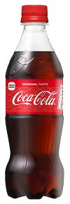 「コカ・コーラ」福ボトル 500mlPET_100px.png