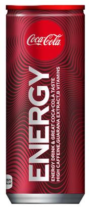 20190701_CocaCola_コカ・コーラ エナジー_250ml_缶_日本コカ・コーラ_お客様相談室.png