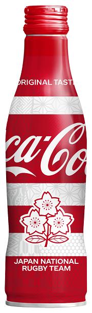 20190704_CocaCola_コカ・コーラ_スリムボトル_ラグビー日本代表ジャージーデザイン_250ml_スリムボトル缶_日本コカ・コーラ_お客様相談室.png